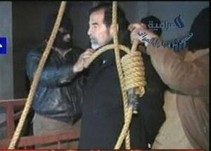 saddam-hussein-hanging