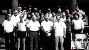 1972_israeli_olympic_team