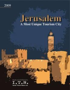 jerusalemcover-266_343