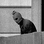 munich_olympics_terrorist_1-11