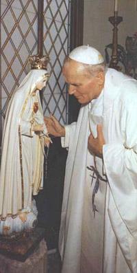 pope_fatima