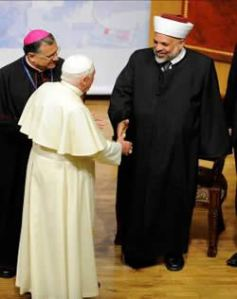 1-pope1