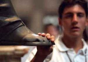 foot1a