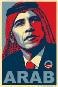 obama-arab