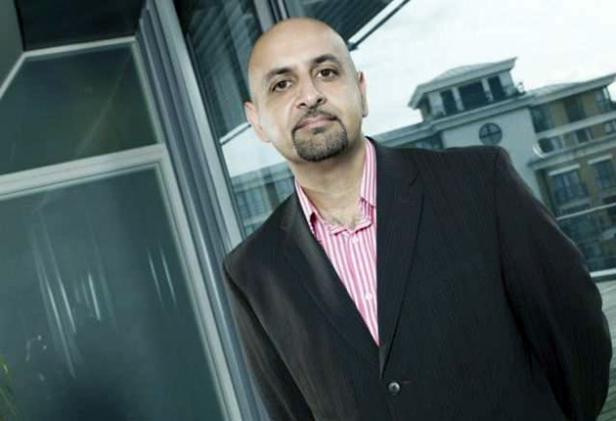 Muslim head of BBC religious and ethical programs – News
