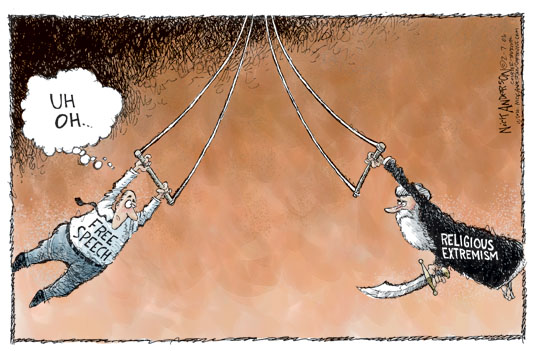 020706.speech trapeze.c