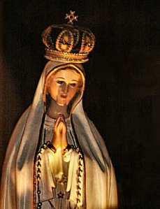 050814-rosaryforPeace233