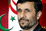 Like Adolf Hitler, Mahmoud Ahmadinejad are a very religious man. Both Fascists who think they are doing good things for God by killing Jews.