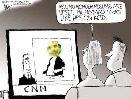CNN_Muslim_cartoon