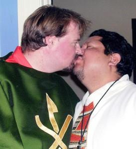 hayden christensen gay