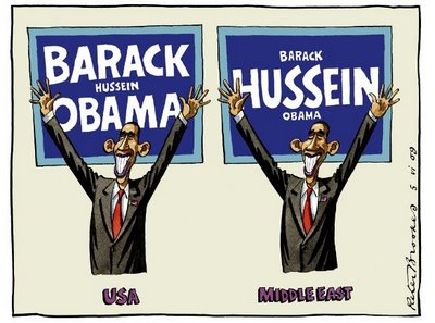 ObamaHusseinCartoon