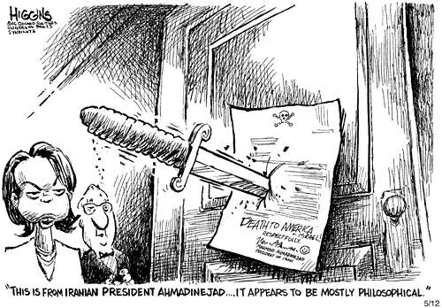 060515_FW_IranCartoonEX