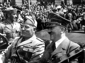 1mussolini_and_hitler
