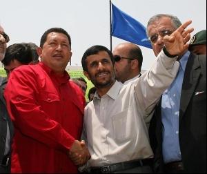 2.chavez_ahmadinejad3