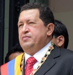 6.Chavez_bandera