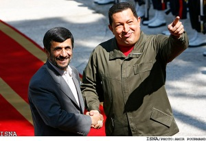 7.Hugo-Chavez-Ahmadinejad-Tehran5