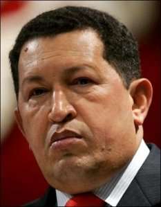 8.chavez_is_insane