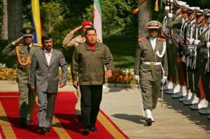 9.Chavez-Meets-Ahmadinejad_2