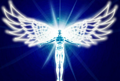 Satan Will Surely Tempt You When He Appears As An Angel Of Light Even Claim To Be Jesus The Messiah