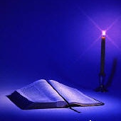 bible_light