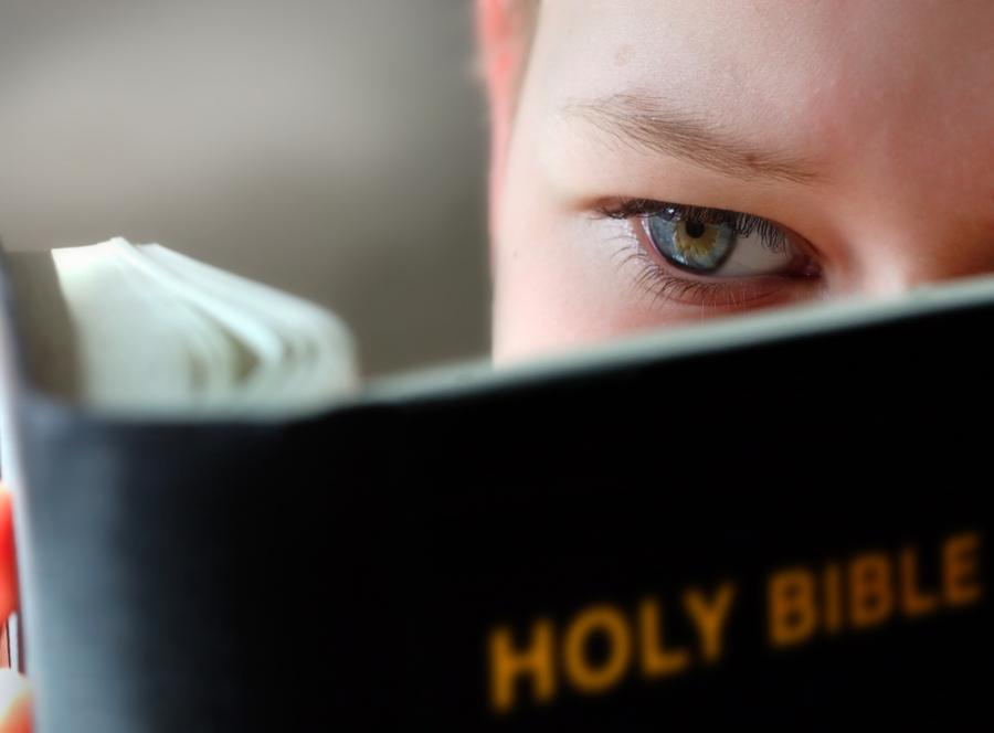 The Gospel of Barnabas in neither found in the Bibel nor in the Koran
