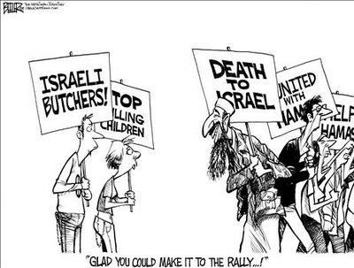death+to+israel+cartoon