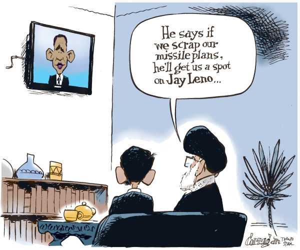 obama-and-iran-cartoon9
