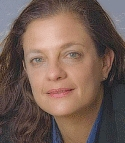 Member of Knesseth, Yuli Tamir