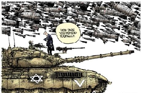 460_Israel_How_Dare_you_Defend_Yourself