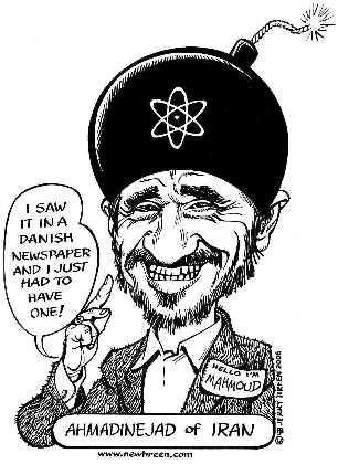 caricature_mahmoud_breen