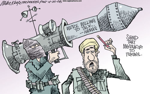 msg_from_hamas_toon5
