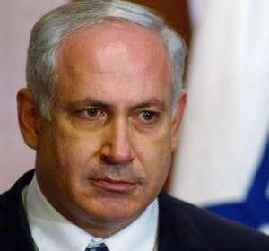 Noticias de Interes General. - Página 38 Netanyahu