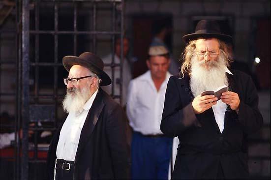 rabbi2