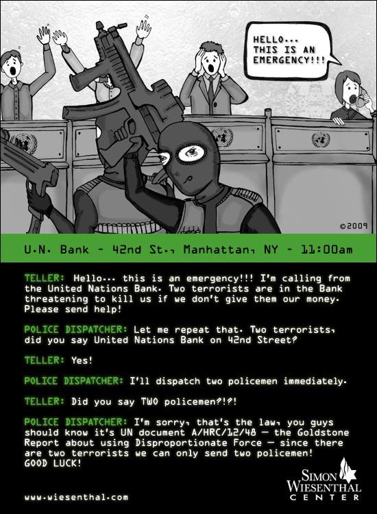 un-bank-cartoon-eblast