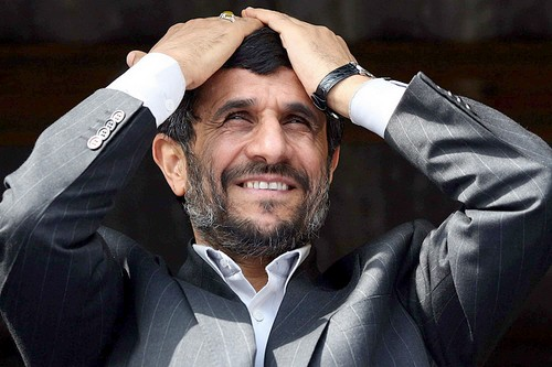 http://ivarfjeld.files.wordpress.com/2009/12/ahmadinejad-6.jpg