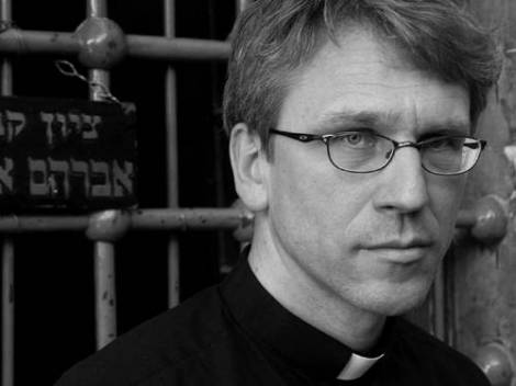 The Norwegian priest Olav Fykse Tveit takes over the leadership of WCC in January.