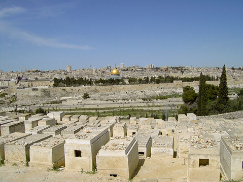 mount-of-olives-04.jpg (479×359)