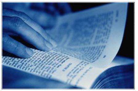 bible-blue1