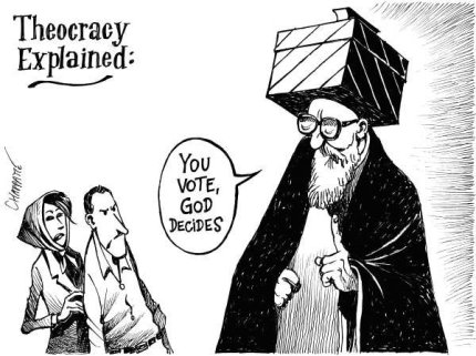 iran_election_protest_cartoon22.jpg