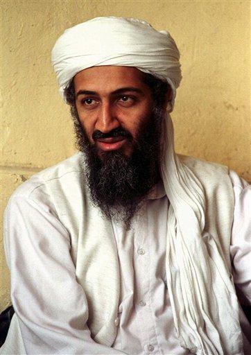 osama in laden photos osama. Osama Bin Laden.