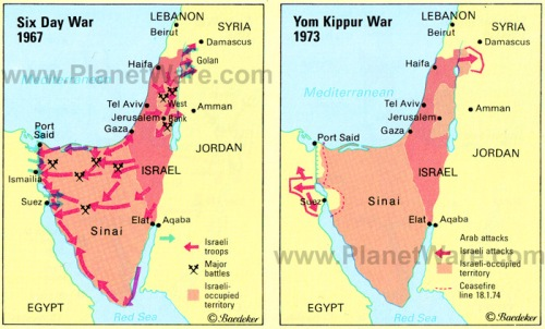 http://ivarfjeld.files.wordpress.com/2010/05/6-day-war-1967-and-yom-kippur-war-map.jpg