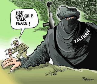 had-enough-want-peace-cartoon