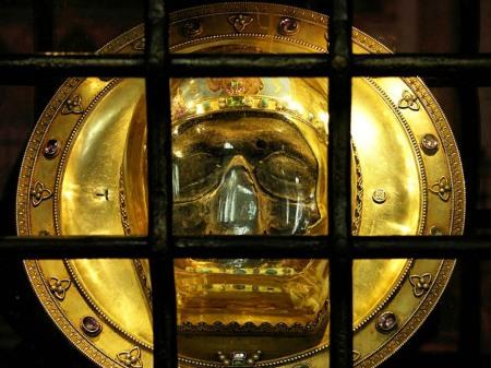 Freemasonic Symbolism France1