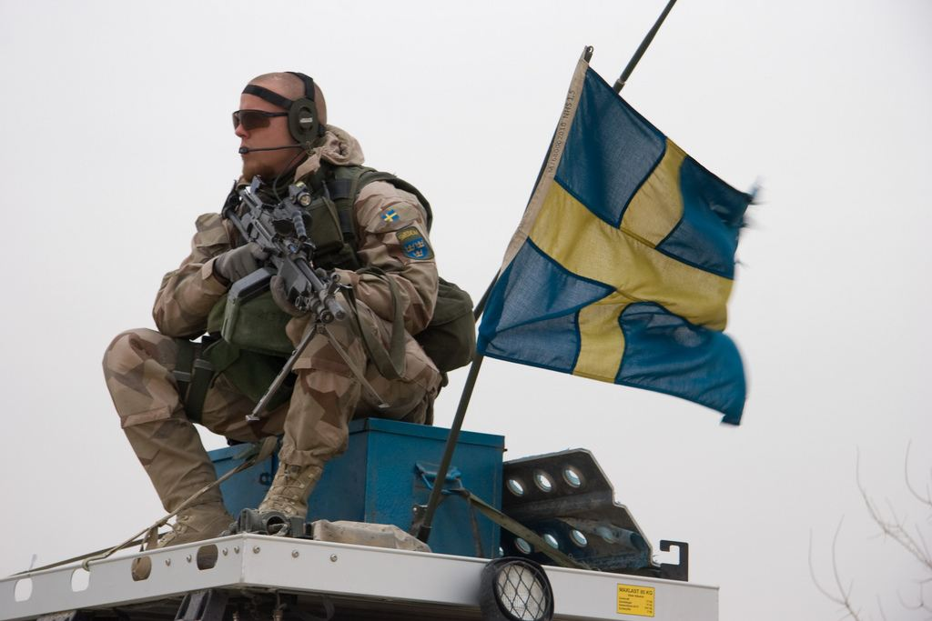 swedish_army_soldiers_forces_in_afghanistan_001.jpg