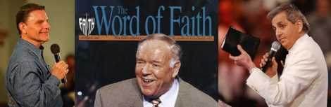 kenneth-hagin-copeland-benny-hinn