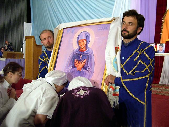 http://ivarfjeld.files.wordpress.com/2011/05/catholics_deceived.jpg