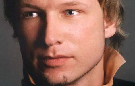 Anders Behring Breivik served a secret skull and bones socielty of the elite in Norway.
