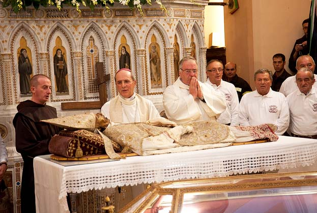 catholic worship book ii pdf