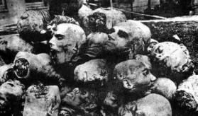 http://ivarfjeld.files.wordpress.com/2011/12/armenian_genocide_27-447x263.jpg?resize=279%2C164