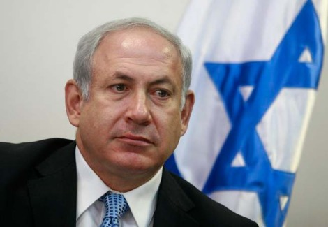 Benjamin Netanyahu promise to do what ever it take to stop Iran from going nuclear.